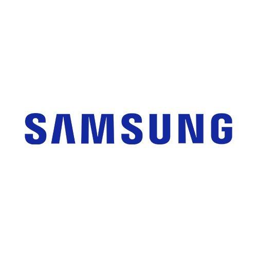 Samsung Angebote und Schnäppchen