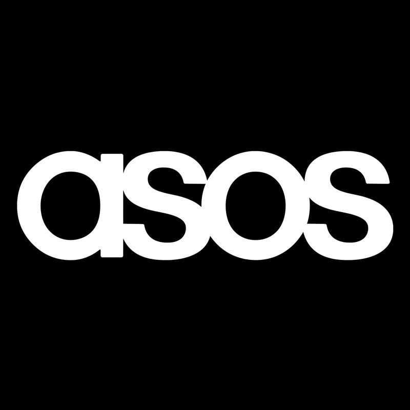 Asos Angebote und Schnäppchen