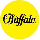 Buffalo Angebote und Schnäppchen
