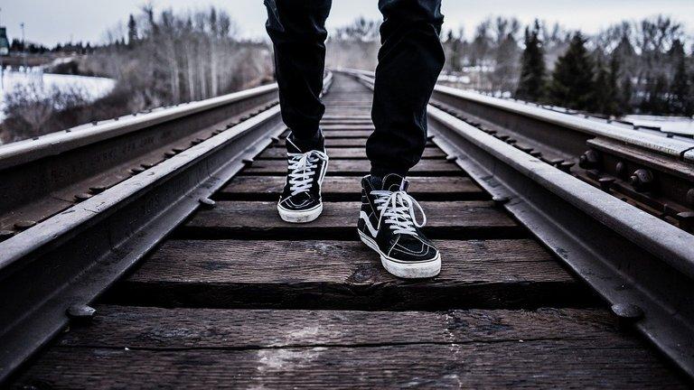 Schuhe mit Rabatt für jeden Anlass Schnäppchen