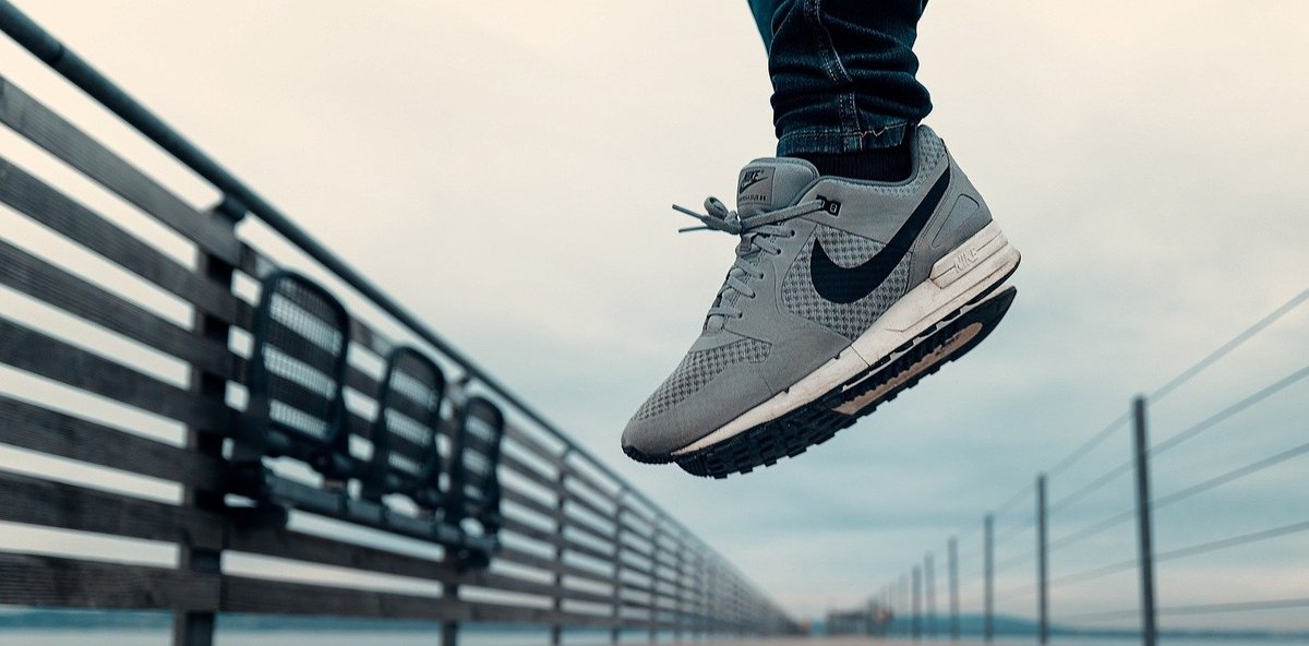 Aktuelle Nike Angebote für Sneakers, Schuhe, Laufschuhe und mehr