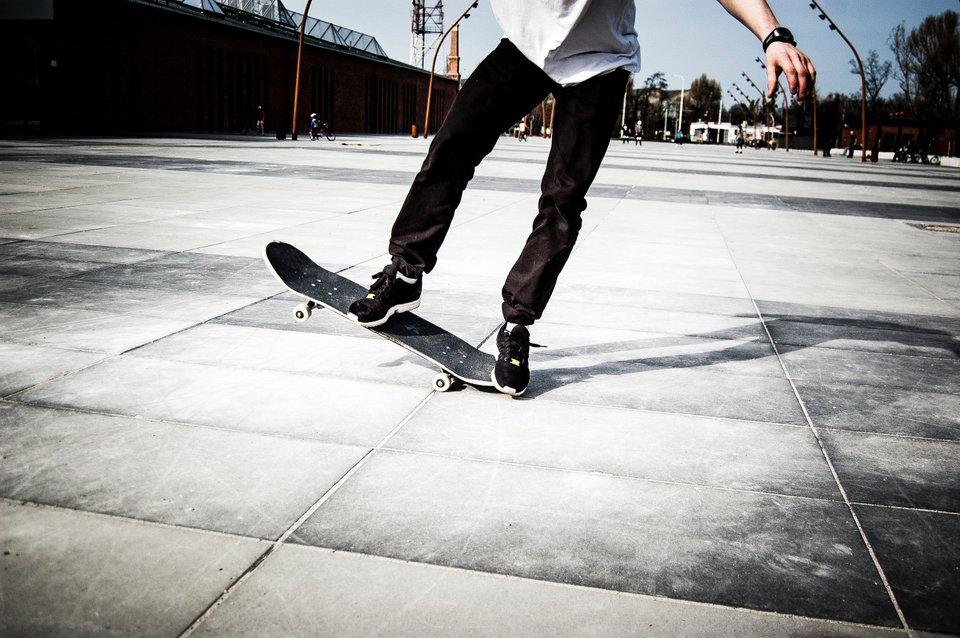 adidas-chrome-concrete-132328