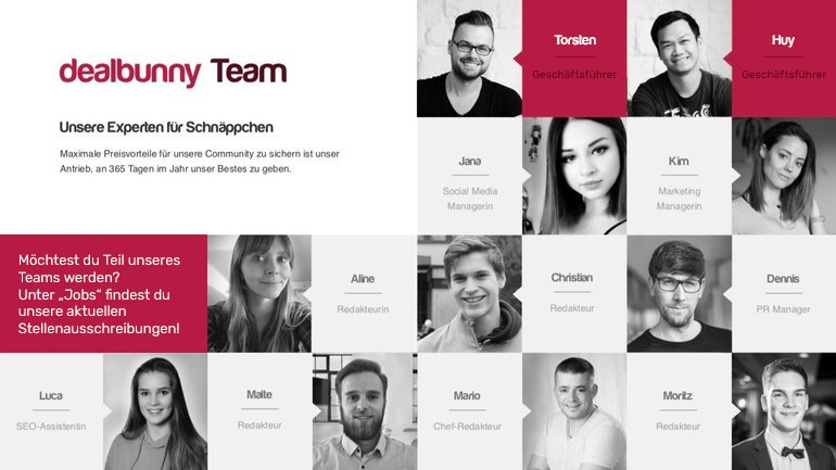 dealbunny-team-experten