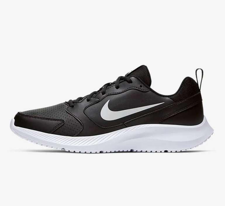 Nike Todos Herren Laufschuhe für 32,88€ inkl. Versand (statt 53€) - Nike Membership