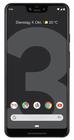 Google Pixel 3 XL (49€) + o2 Super Select M Allnet Flat (5GB LTE) für 24,99€ mtl