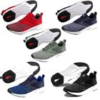Puma NRGY Comet Herren Sneaker je nur 29,99€ inkl. VSK (statt 41€)