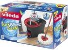 Vileda EasyWring & Clean Wischmop Set für 24,59€ inkl. Versand (Prime)
