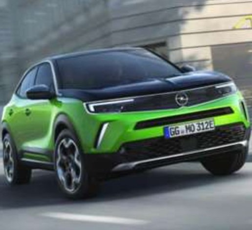 Privat Leasing: Opel Mokka e-Edition (136 PS) für 132€ mtl. (LF 0,38, 24 Monate, BAFA)