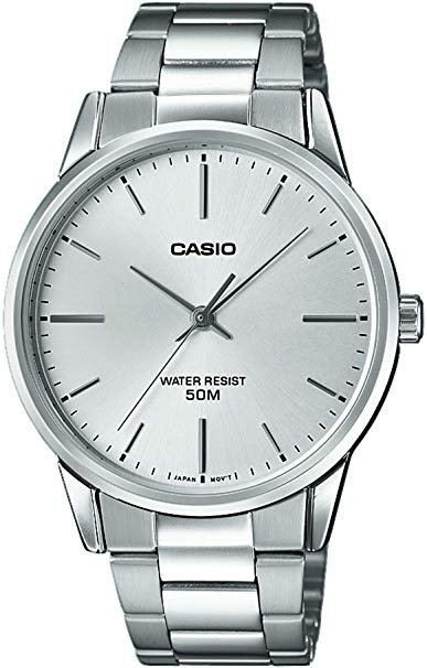 Casio Collection Herren Quarzuhr MTP-1303PD-7FVEF für 29,90€ inkl. VSK