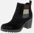 Tommy Jeans Boot 'ESSENTIAL' für 51,75€ inkl. Versand (statt 80€)