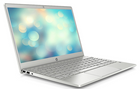 "HP Pavilion 13-an0010ng 13.3"" FHD IPS Notebook (i5, 8GB RAM, 512GB SSD) nur 599€"