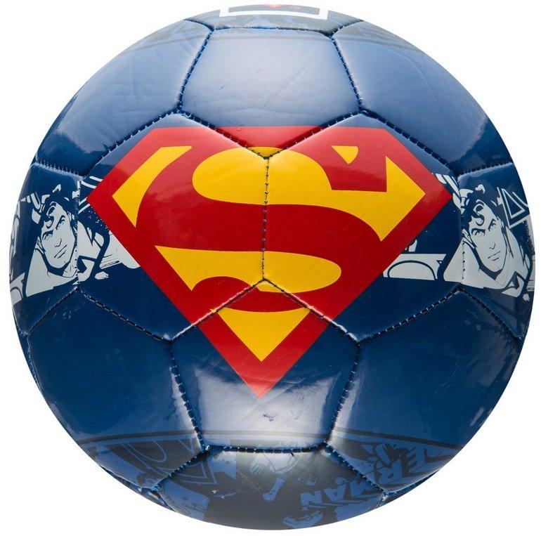 Puma Fußball: Superhero Superman Lite für 8,39€ (Vergleich: 13€)