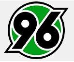 2 Tickets für Hannover 96 vs. Bayer 04 Leverkusen als DKB Aktivkunde