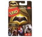 UNO Batman v Superman für 4,77€ inkl. Versand (statt 10€)