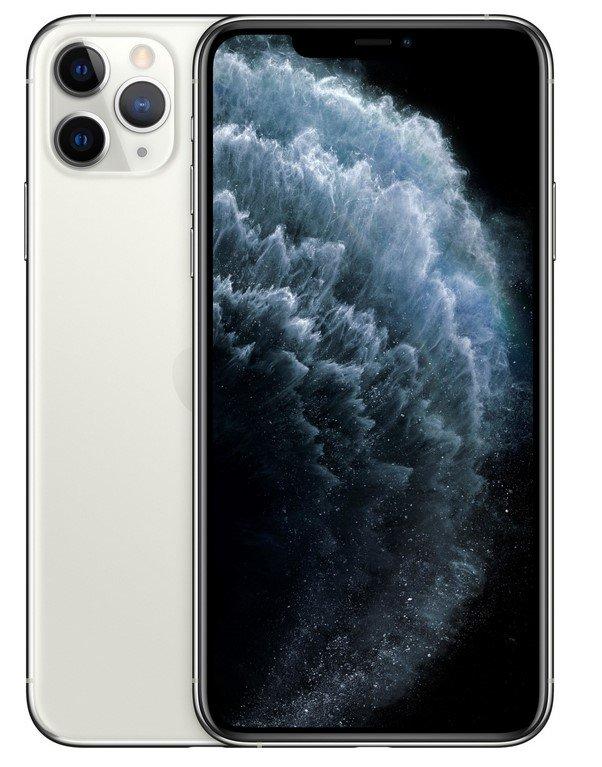 Apple iPhone 11 Pro Max 64GB für 889€ inklusive Versand (statt 999€) - Newsletter!