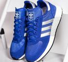 30% Rabatt auf Adidas Sneaker im Afew-Store, z.B. Adidas Marathon X 5923 für 49€
