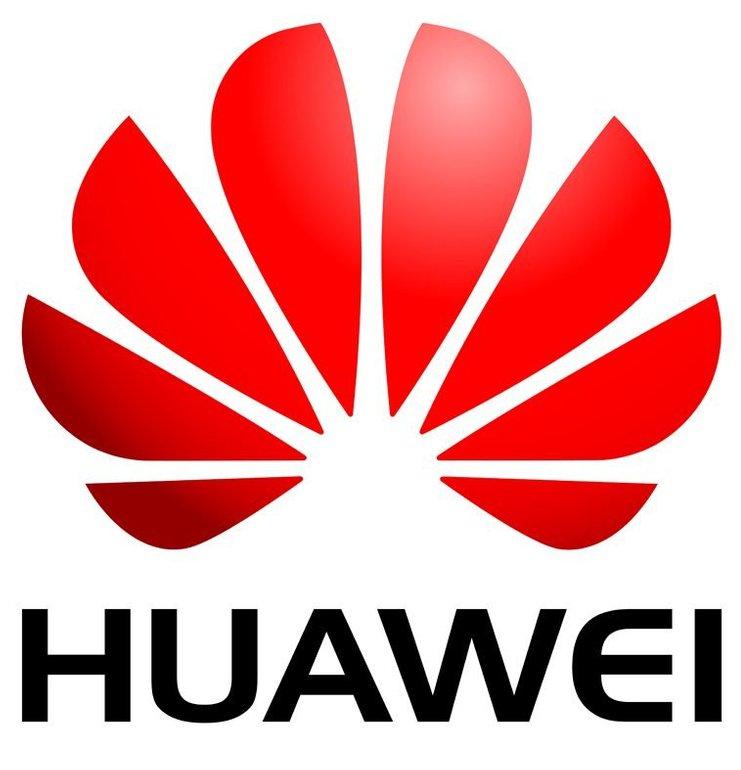 Google entzieht Huawei die Lizenz - die Auswirkungen auf Software und Preise