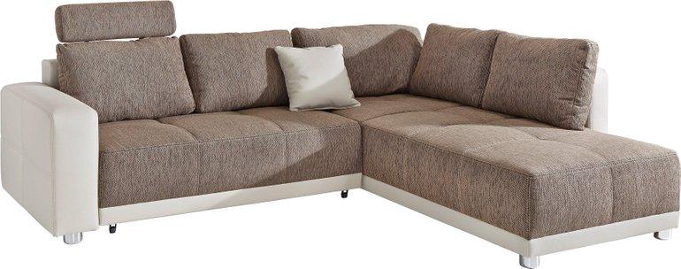 Quelle: 15% Rabatt auf Sofas & Couches - Mehr als 2.300 Möbelstücke zur Auswahl!