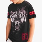 C&A Sale: Bis zu 70% Rabatt auf 3.199 Teile + 10% Newsletter - z.B. Kids Shirts für 4,05€