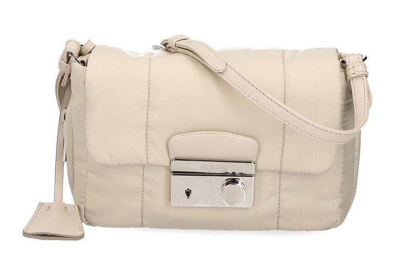 Prada Handtaschen Sale bei Top12 - z.B. Umhängetasche für 299,12€