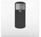 Digitale Personenwaage ADE BE 1303 Silje für 9,99€ (statt 20€)