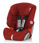Babymarkt: Bis zu 22,22€ Rabatt – z.B. Britax Römer Kindersitz für 107,45€