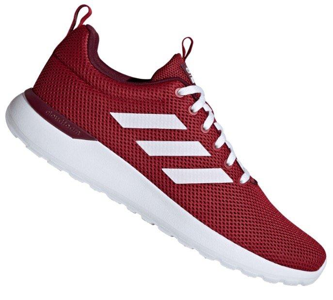 "Adidas Herren Sneaker ""Lite Racer CLN"" für 35,96€ inkl. Versand (statt 45€)"