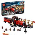 Lego Harry Potter- Hogwarts Express (75955) für 59,99€ inkl. Versand (statt 76€)