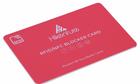 Hikenture RFID Blocker Karte (2. Generation) für 5,99€ inkl. Prime (statt 10€)