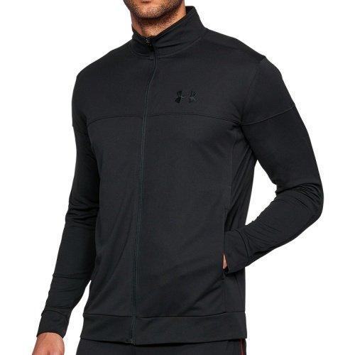 40% Rabatt auf Under Armour bei MySportsWear - z.B. Sportstyle Pique Jacket für 29,99€ (statt 40€)