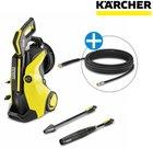 Kärcher K 5 Premium Full Control Hochdruckreiniger für 258,90€ inkl. Versand