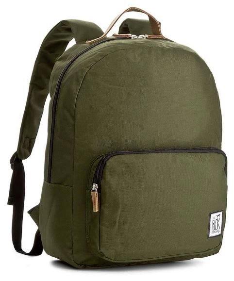 Rucksack- & Taschen Sale bei Top12 - z.B. The Pack Society Backpack für 14,24€ (statt 30€)