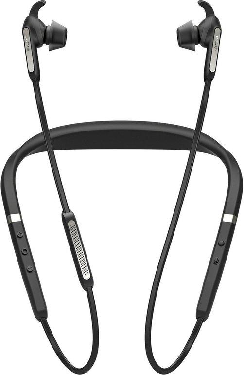 Jabra Elite 65e - kabellose In-Ear-Kopfhörer für 98,90€ inkl. VSK (statt 120€)