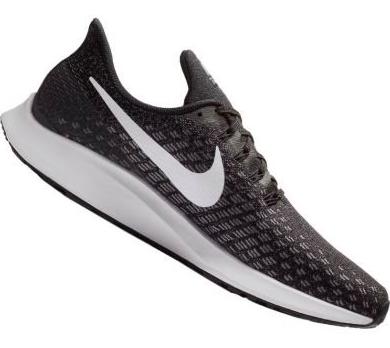 Laufschuh-Sale bei geomix - z.B. Nike Air Zoom Pegasus 35 für 69,95€ (statt 78€)