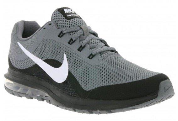 Nike Air Max Dynasty 2 Herren Sneaker für 54,99€ inkl. Versand