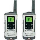 Motorola PMR-Handfunkgerät T50 188029 2er Set für 35,51€ inkl. Versand