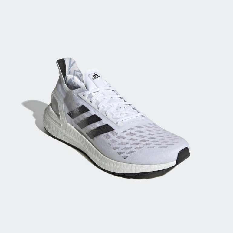 Adidas Ultraboost PB Laufschuh für 100,80€ inkl. Versand (statt 140€)