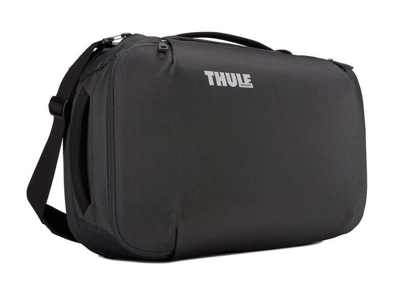 Thule Subterra Convertible Carry-On (40 Liter) für 95,90€ inkl. Versand (statt 139€)