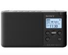 Saturn Late Night Angebote - z.B. Sony XDR-S 41 DAB Radio für 59€ (statt 70€)