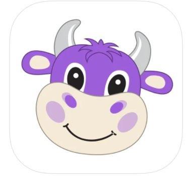 HappyCow Find Vegan Food App Gratis im App Store downloaden (statt 4,49€)