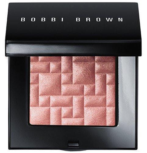 Bobbi Brown Highlighting Powder in Sunset Glow für 34,52€ inkl. Versand (statt 52€)