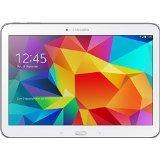 Samsung Galaxy Tab 4 T535 10.1 für 125€ inkl. Versand (B-Ware)