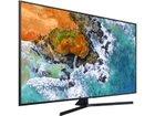 Samsung UE50NU7409U (50 Zoll, UHD 4K, Smart TV) für 449€ inkl. VSK (statt 569€)