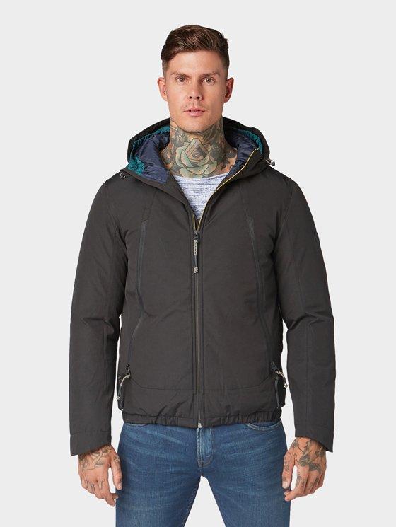 Tom Tailor: 35€ Rabatt ab 75€ (auch im Sale) - Jetzt neues Herbst-Outfit ordern!