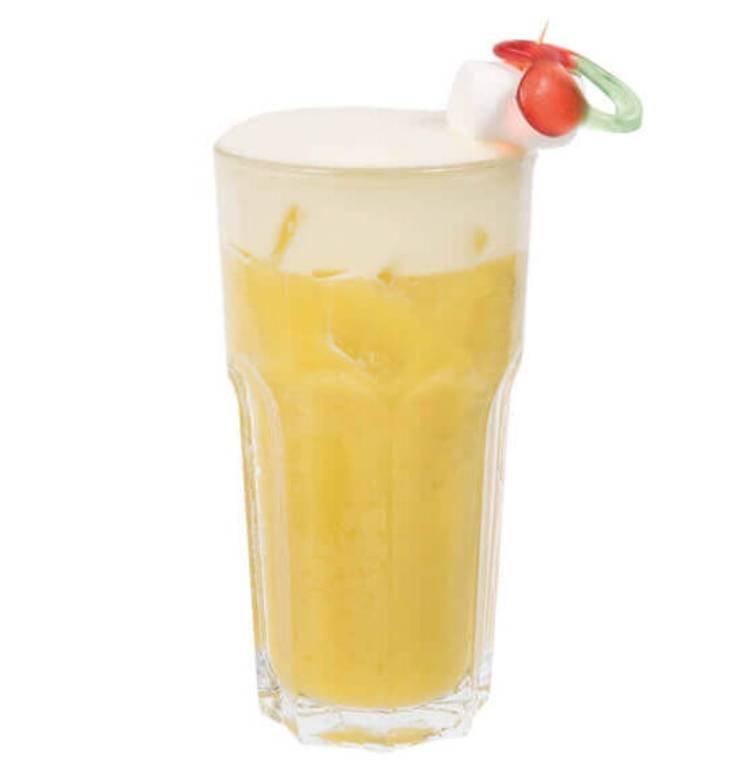 Sausalitos: 12 Jumbo Cocktailgutscheine für 63,74€ (statt 129€)