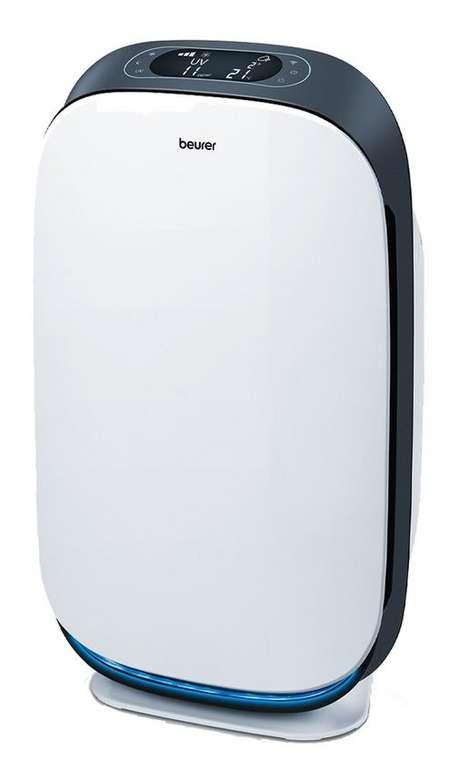 Beurer LR500 Luftreiniger für 308,90€ inkl. Versand (statt 377€)