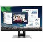 "HP VH240 - 24"" Monitor (Full-HD) für 111€ inkl. Versand (statt 129€)"