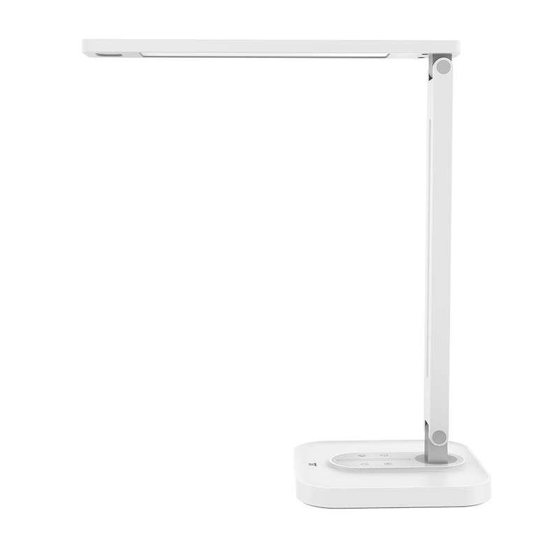 TaoTronics-Lampe1