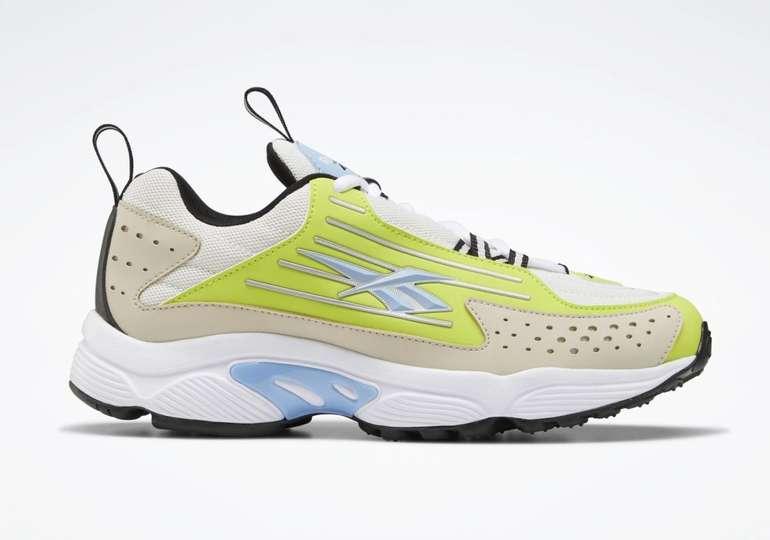 Reebok DMX Series 2200 Damen Sneaker in 2 Farben für je 35,98€ inkl. Versand (statt 60€)
