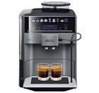 Siemens TE EQ.6 Plus S100 Kaffeevollautomat für 599€ (statt 649€)